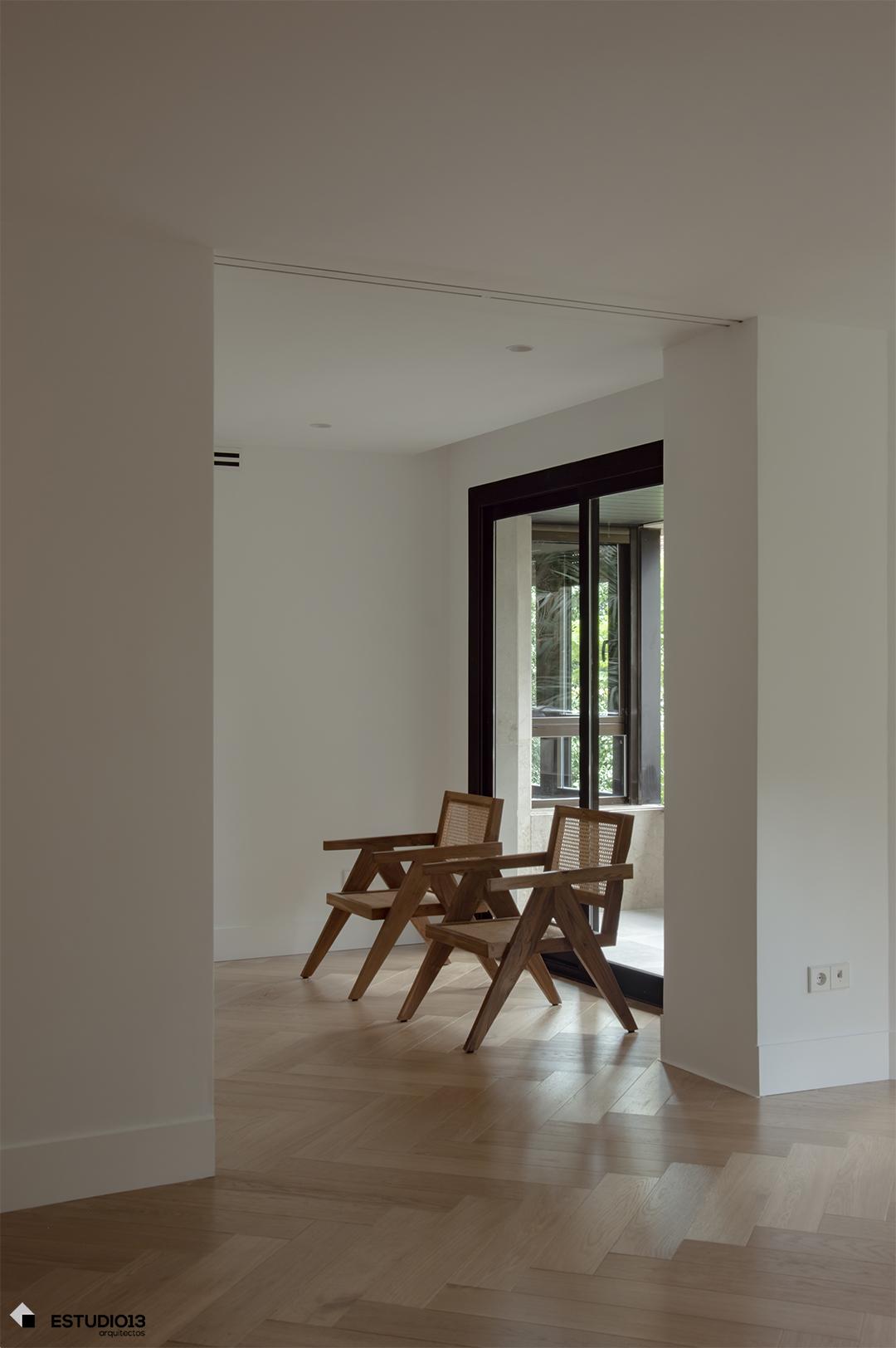 Estudio13_arquitectos_CasaLE4_Valencia