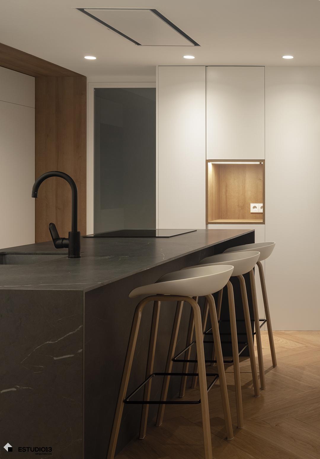 Estudio13_arquitectos_CasaLE6_Valencia