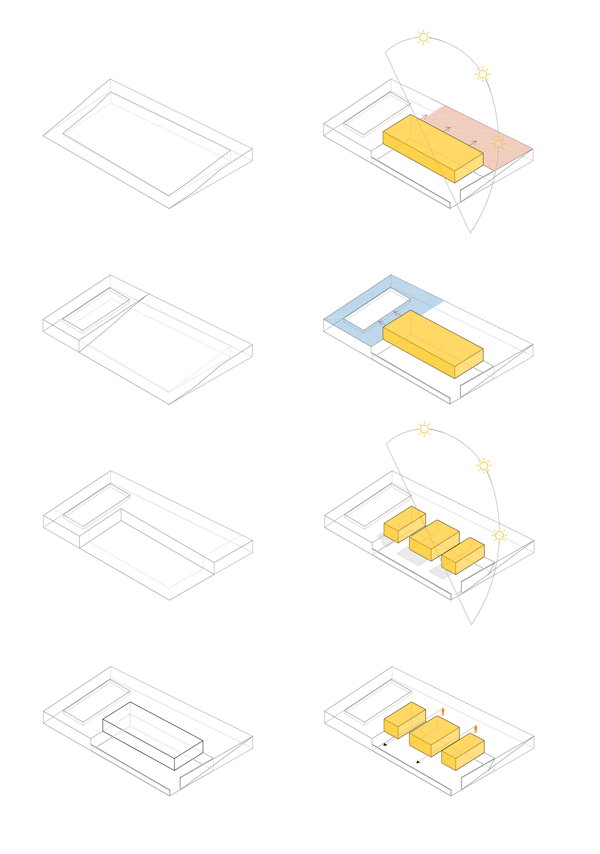 \Arquitectura�0_estudio13�0_PROYECTOS�1_EN CURSO1845_GRANAD