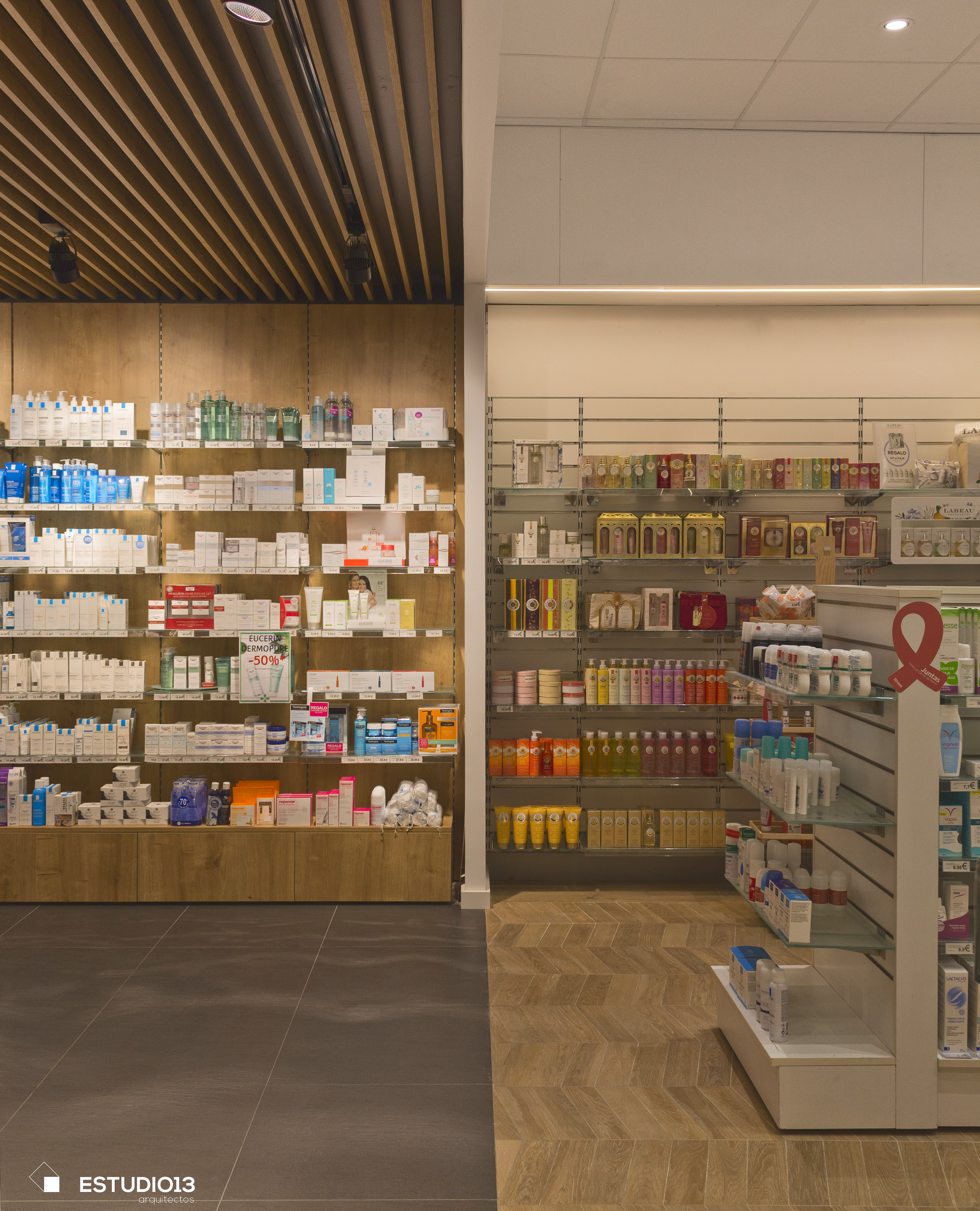 ESTUDIO13_FARMACIA_BURRIANA_04