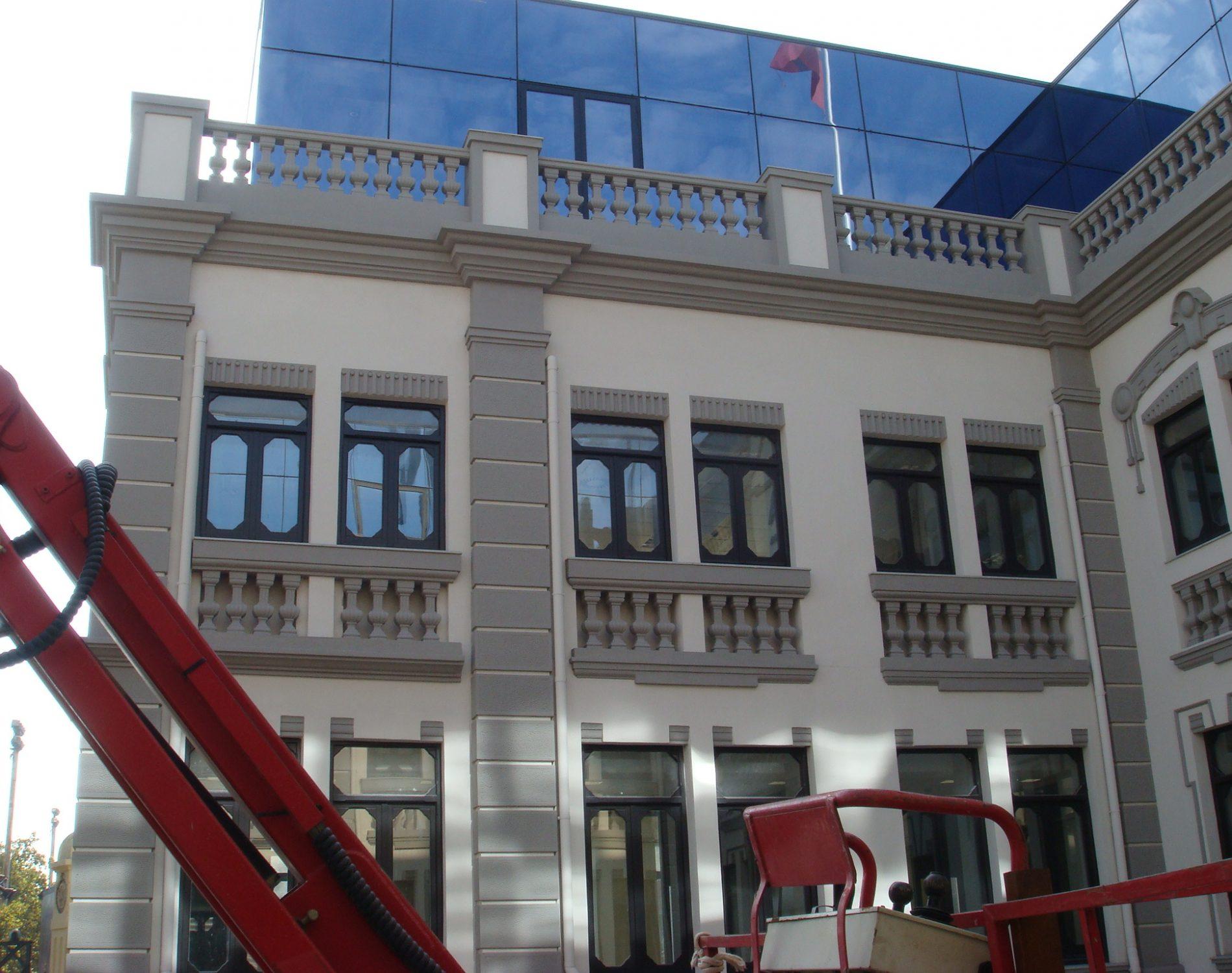 estudio13_oficinaspuerto04