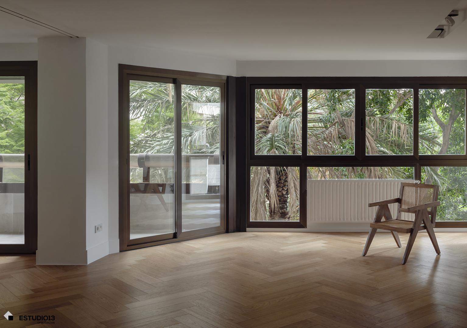 Estudio13_arquitectos_CasaLE15_Valencia