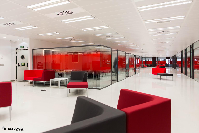 Estudio13arquitectos_Banco_Santander_Valencia_3