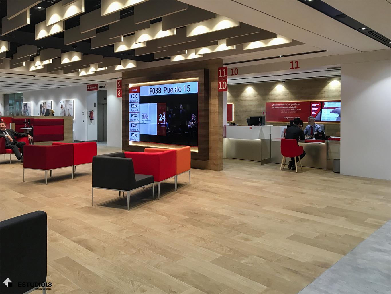 Estudio13arquitectos_Banco_Santander_Valencia_2
