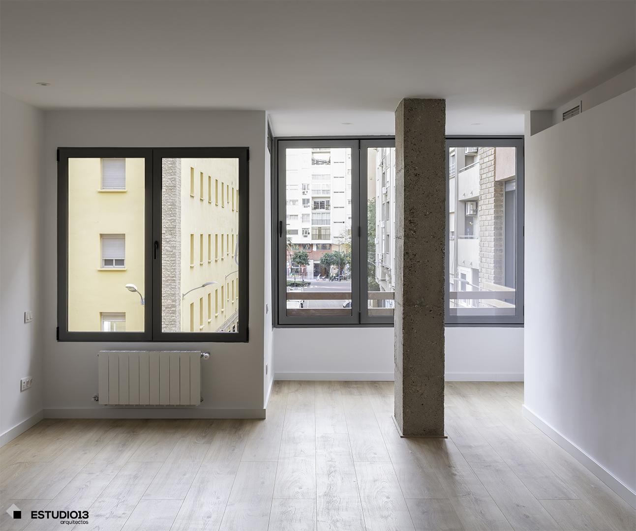 estudio13arquitectos_casa gc_valencia