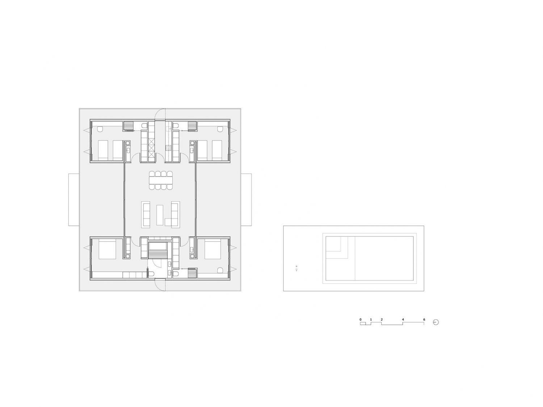 casa-modular-plano-1_100