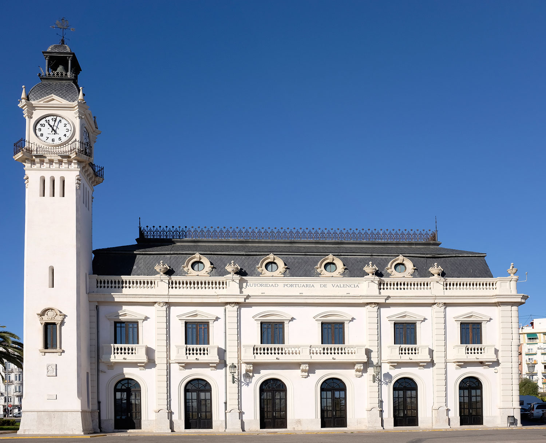 estudio13-edificio-del-reloj_02