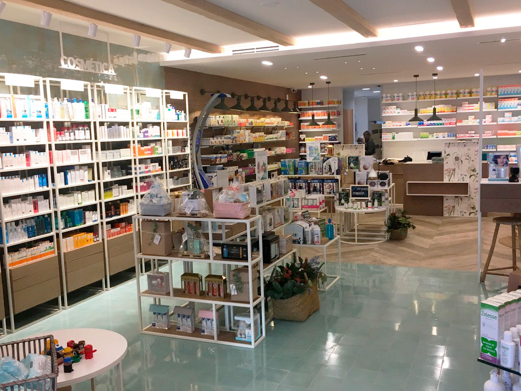 estudio13_farmaciacampolivar_03