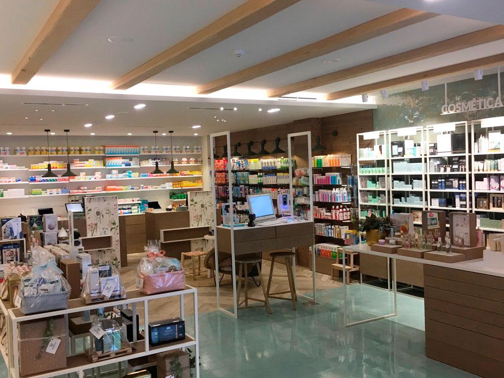 estudio13_farmaciacampolivar_05