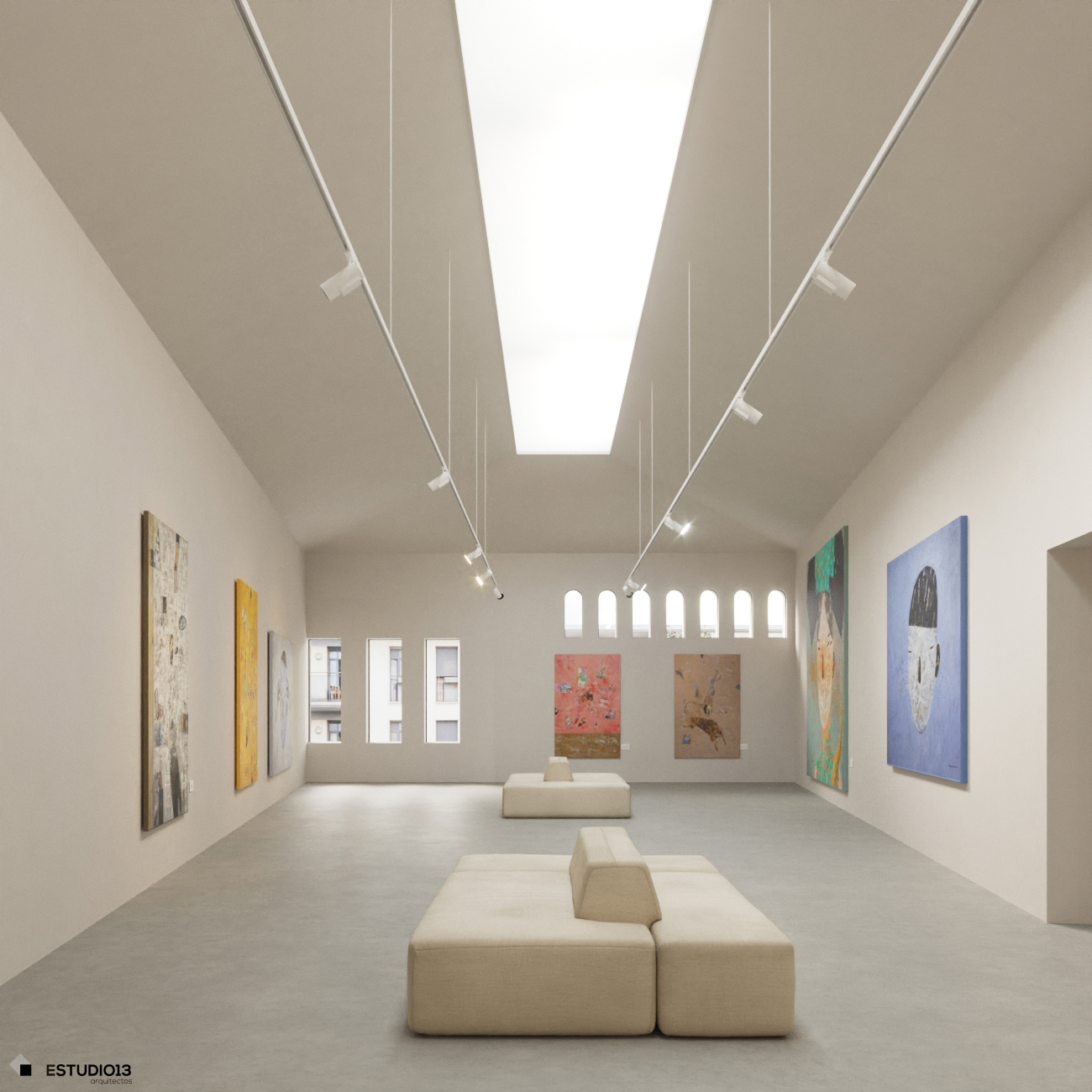 estudio13arquitectos_museo_fundacion_jjcc_plaza_autor_3