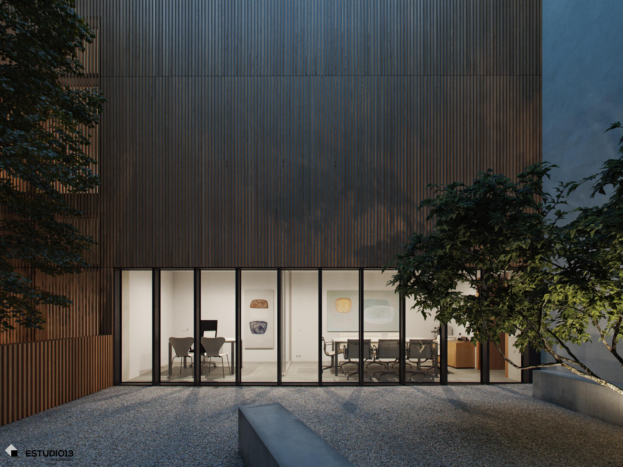 estudio13arquitectos_museo_fundacion_jjcc_plaza_autor_5