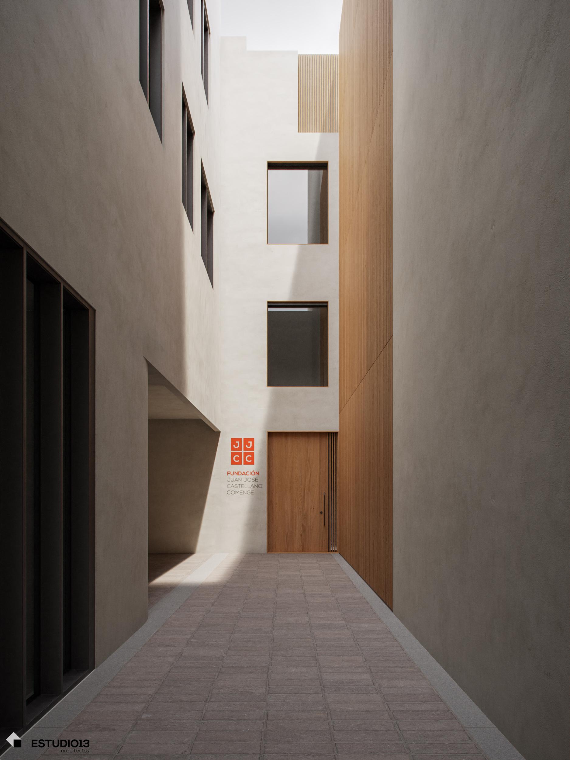 estudio13arquitectos_museo_fundacion_jjcc_plaza_autor_6