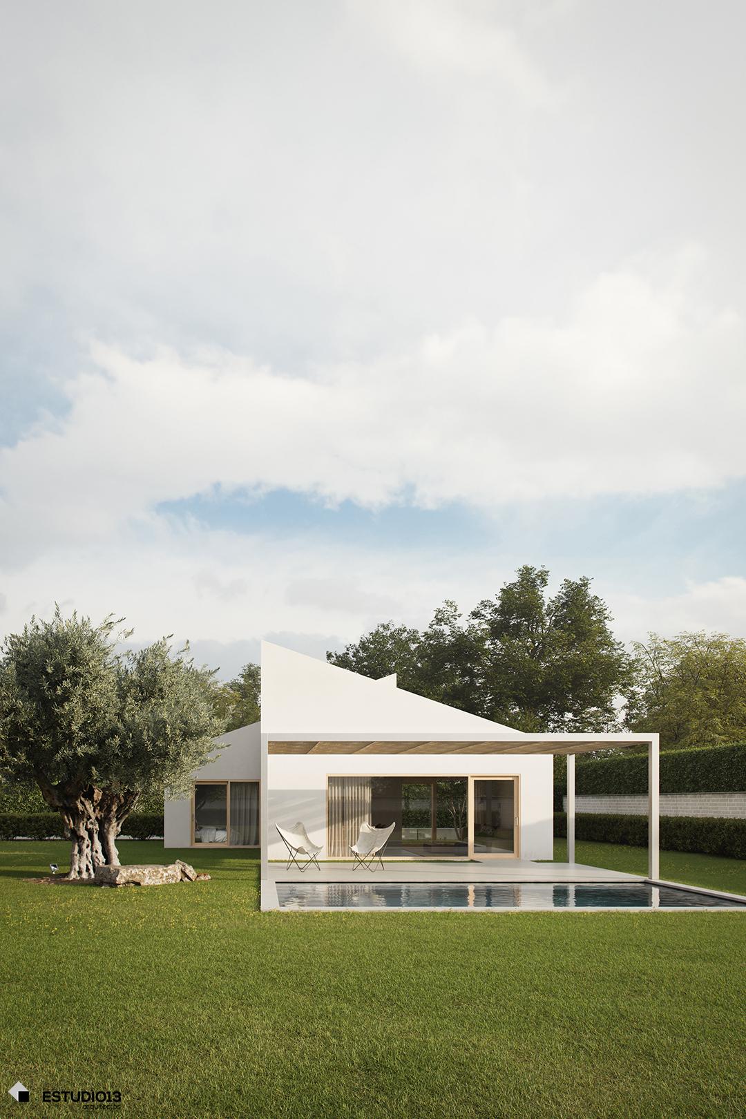 estudio13arquitectos_vivienda_modular_exterior_01_piscina