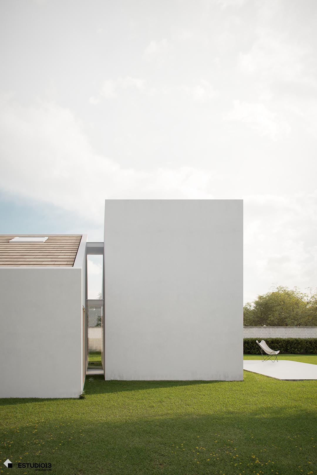 estudio13arquitectos_vivienda_modular_exterior_02_logo