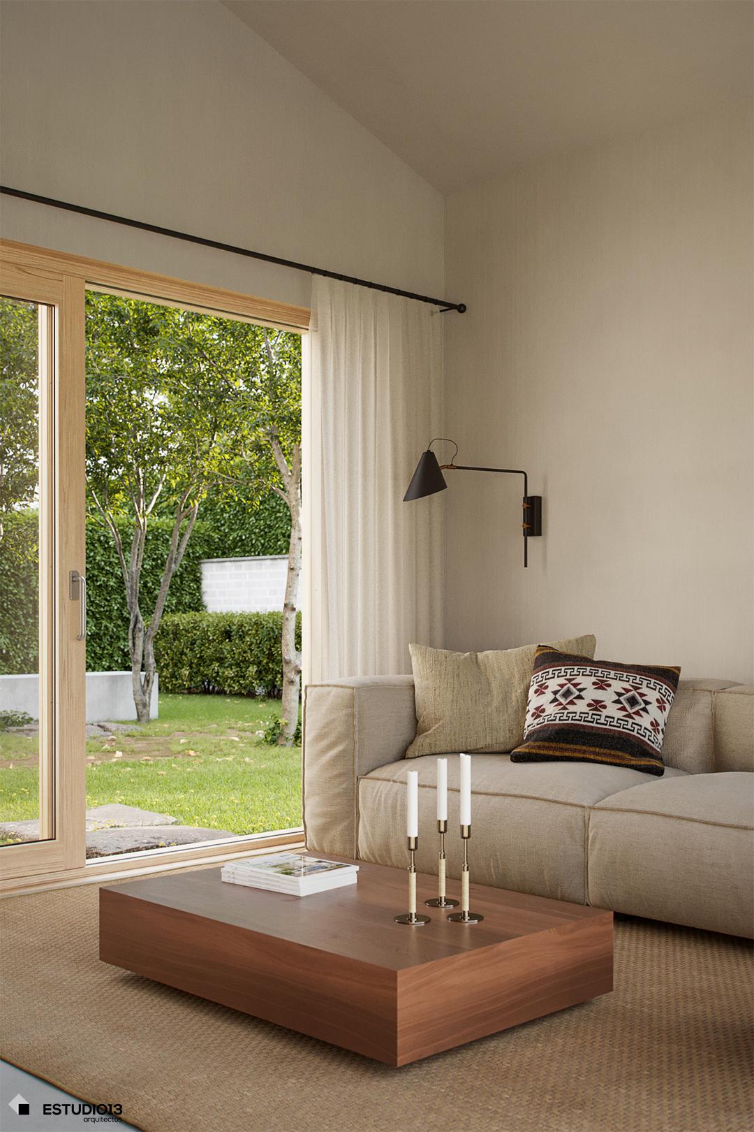estudio13arquitectos_vivienda_modular_interior_01