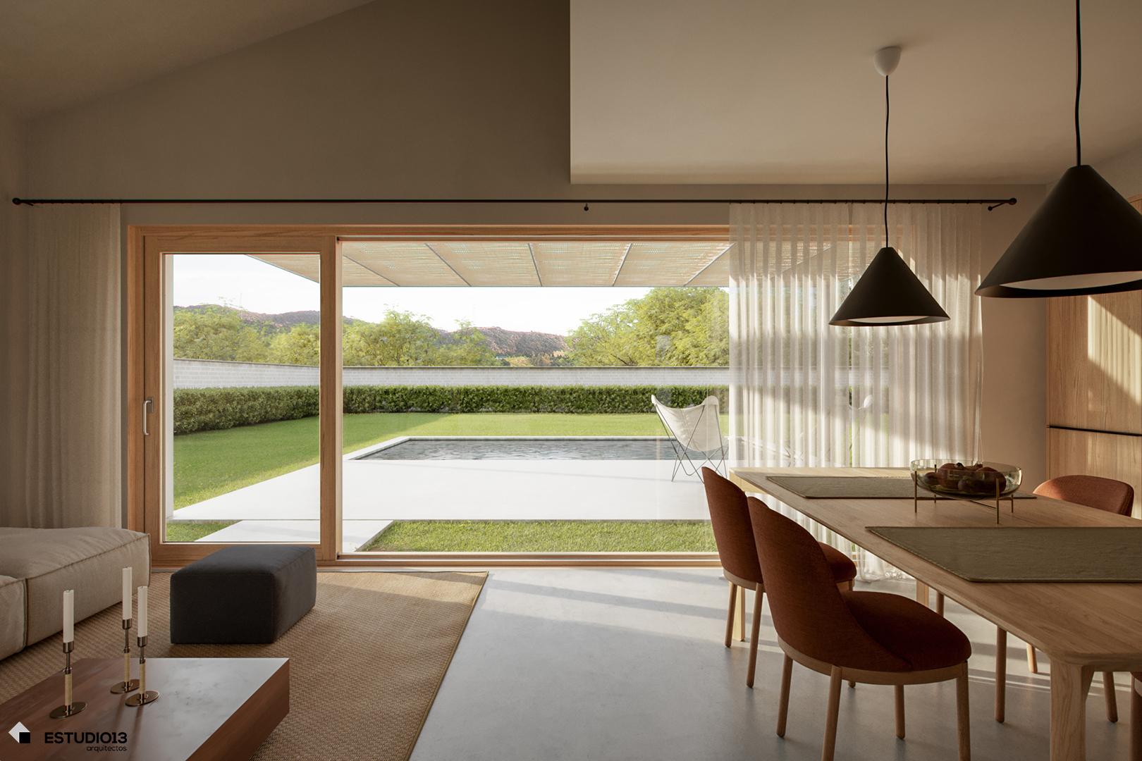 estudio13arquitectos_vivienda_modular_interior_03