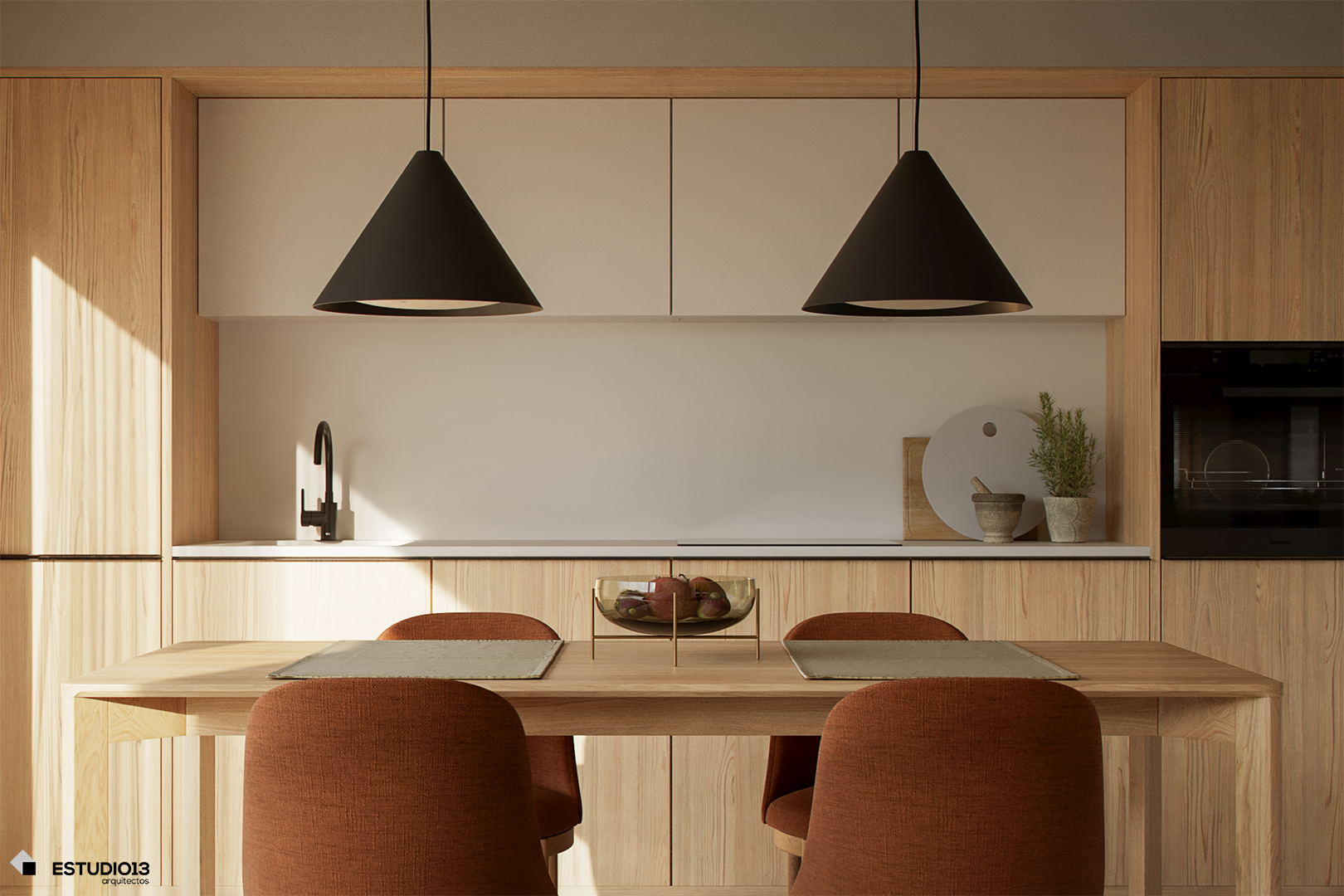 estudio13arquitectos_vivienda_modular_interior_04