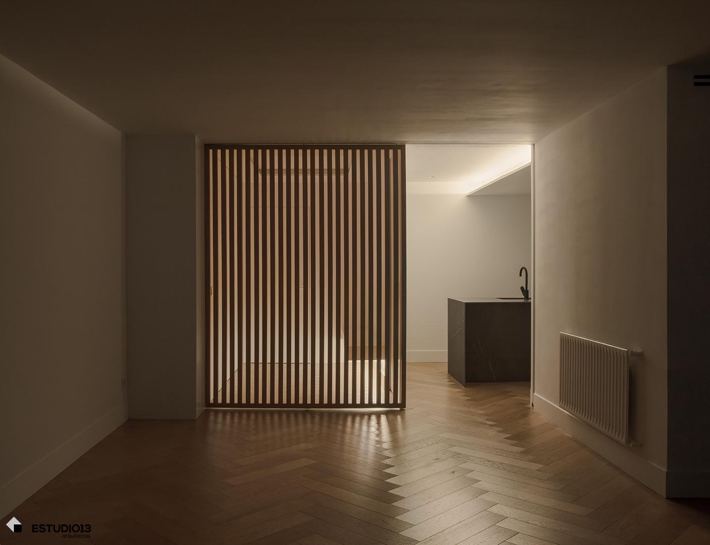 Estudio13_arquitectos_CasaLE3_Valencia