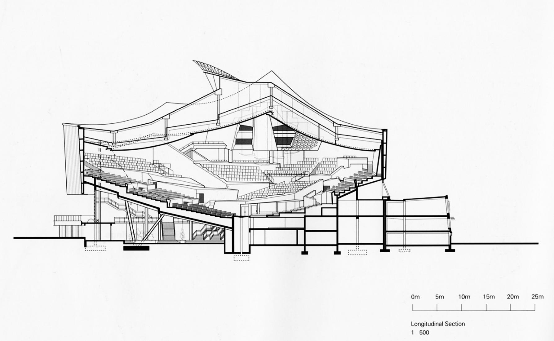 estudio13_filarmonica_berlin_hans_scharoun_10