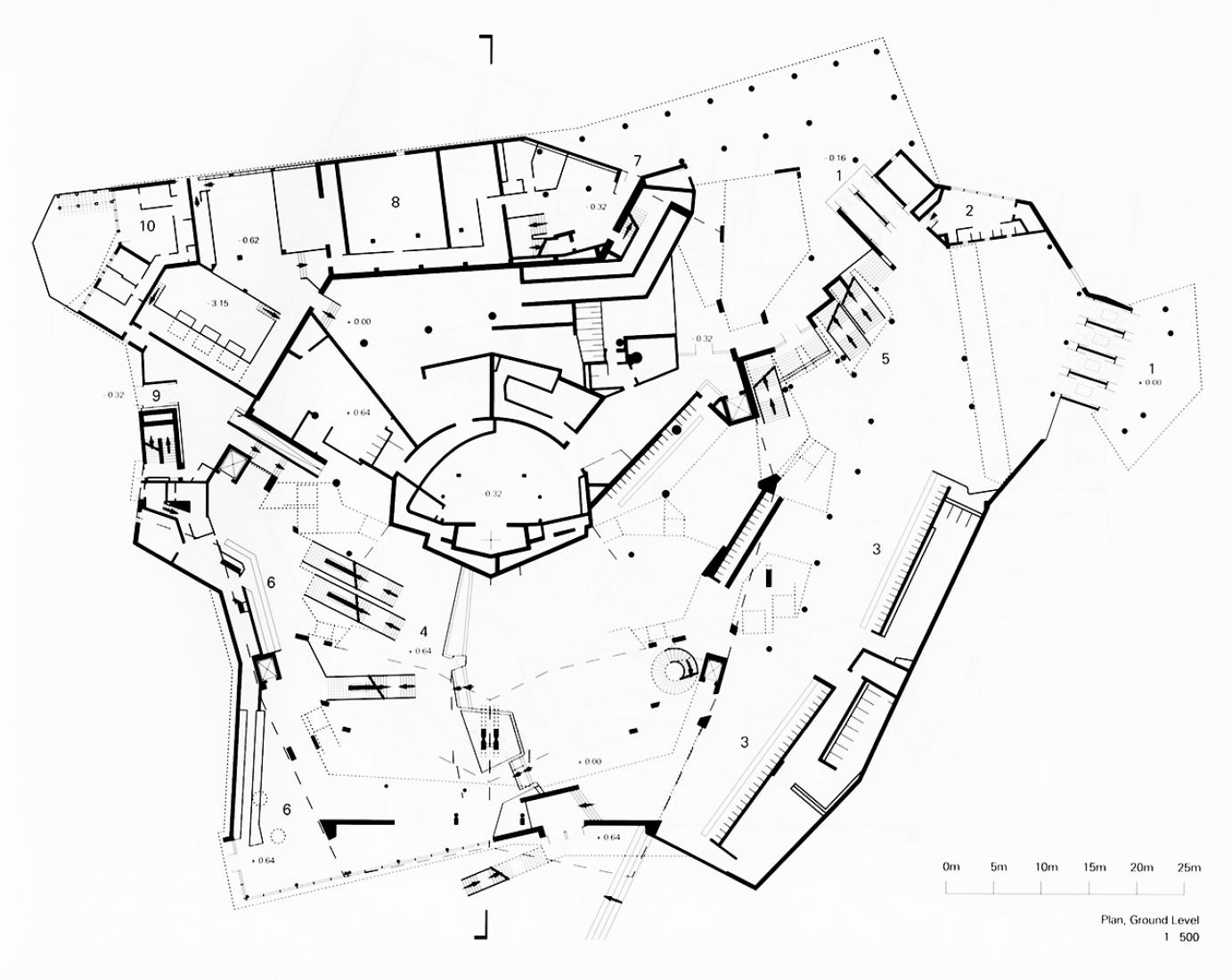 estudio13_filarmonica_berlin_hans_scharoun_6