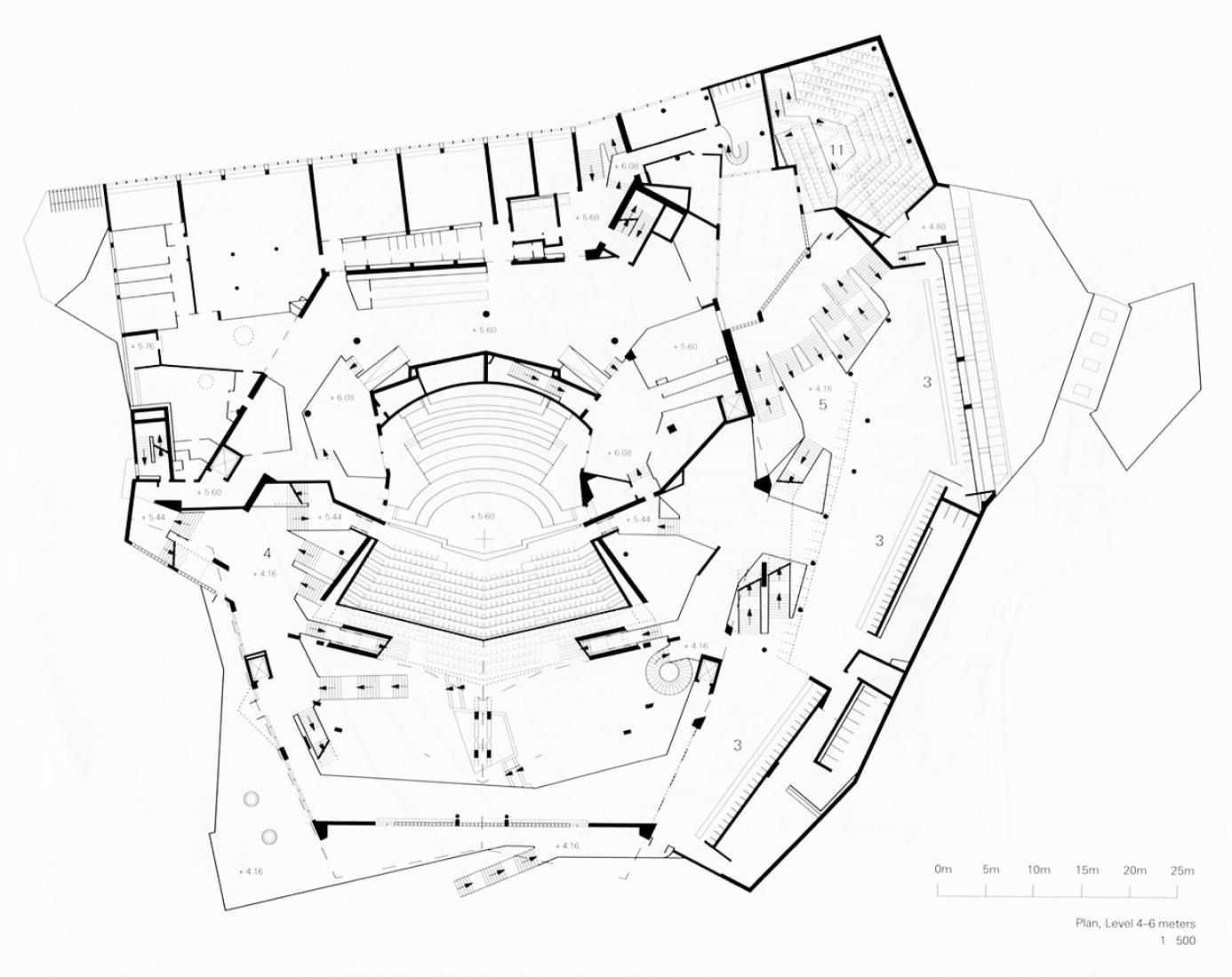 estudio13_filarmonica_berlin_hans_scharoun_7