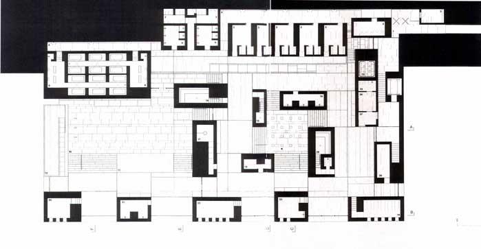 Termas de Vals_Estudio_13_Arquitectos_12